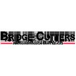 bridge-cutters