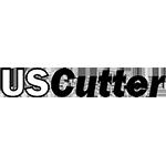 uscutter